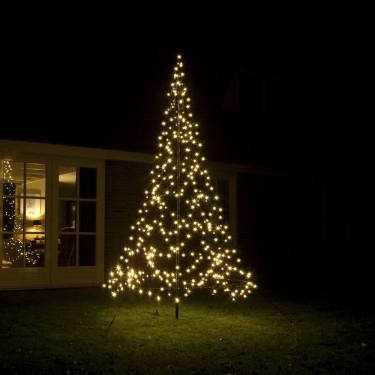 f2f2ada7ec4 Alquiler árboles de navidad led de metros para decoración interiores jpg  375x375 Oara luces arbol de