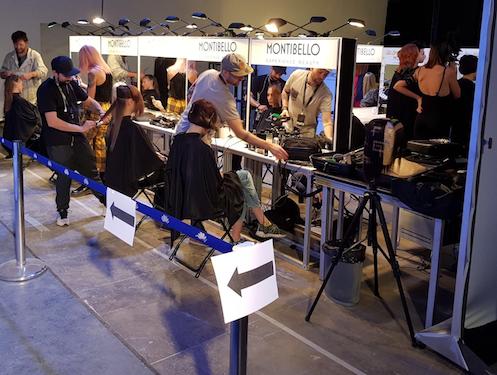 Alquiler de espejos de peluquer a alquiler de tocadores - Espejos peluqueria precios ...