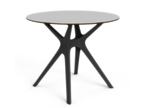 Alquiler de mesas para eventos - Mesas redondas de diseno ...