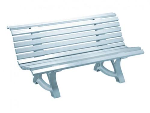 Mobiliario para eventos mesas sillas taburetes for Bancos para exterior