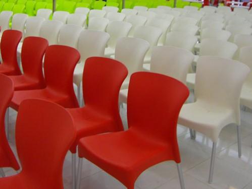 Alquiler de sillas para eventos for Sillas para rentar
