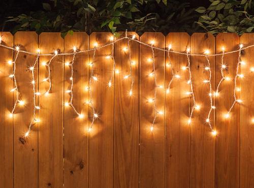29cddae4b69 Alquiler de luces led para fiestas Navidad