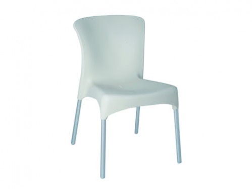 Alquiler de sillas apilables de dise o - Sillas apilables diseno ...