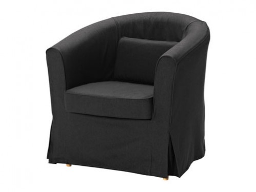 Alquiler de sillones y sof s para eventos y reuniones - Fundas para sillones ...