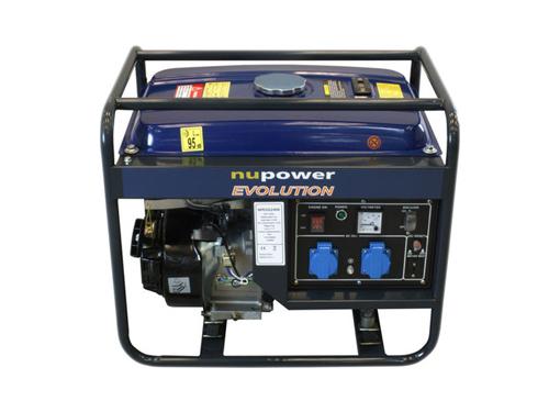 Alquiler de generadores el ctricos de 1 8 kw - Precios generadores electricos ...