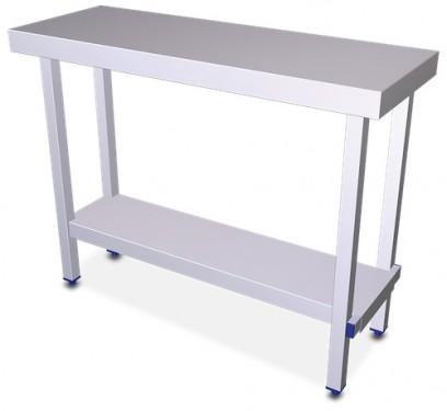 Alquiler de mesas de acero inoxidable plegables para eventos ...