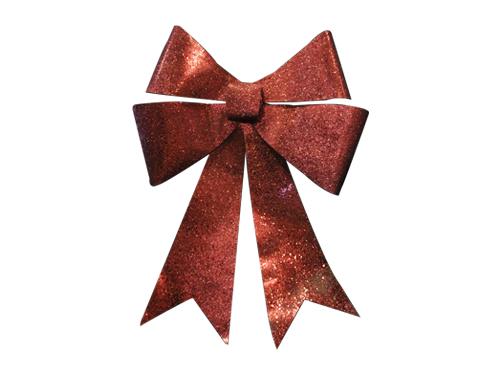 Imagenes Lazos De Navidad.Alquiler De Lazos Decorativos De Navidad