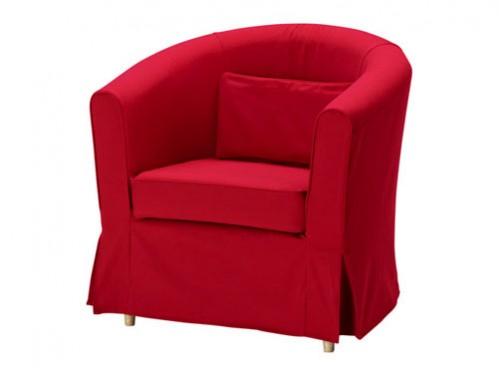 Alquiler de sillones individuales enfundables - Sillas sala de espera ikea ...